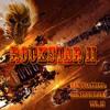 Mix From Mars Podcast 012 - Rockstar II