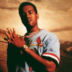 [UNRELEASED] Kanye West - DJ Boom Freestyle (I Met Oprah)
