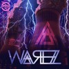 Warez - Unless You Got Power