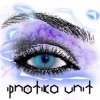 Ipnotika Unit Radio - 26 - 01 - 2016 - Part 3 ( PolarX - Metal Tech Trance  )