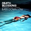 Bass Down Low / Dev (Metal Mix)
