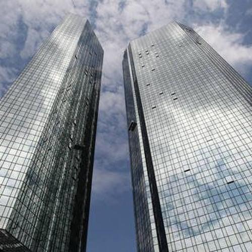 Money talks: Banks and bear markets