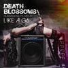 Like A G6 / Far East Movement (Metal Mix)