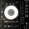 Minimal Mixtape 001