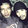 Rapozt Mortem Ft Proof (Mano Negra) - Las Nubes De Mi Cuarto (Audio HD)[1]