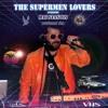 The Supermen Lovers - Starlight - (Mac Stanton Birthday Mix)