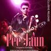 Pee Jaon - Farhan Saeed Feat. Momina Mustehsan