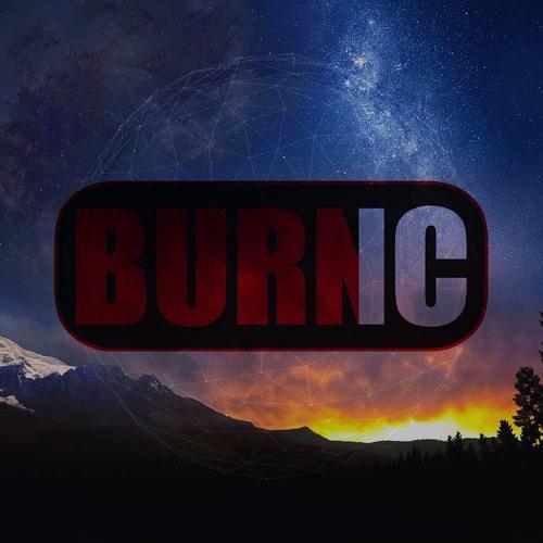 Burnic - Terra Firma