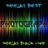 °°°DJ Best_feat_DJ Black Love°°°_Photograph_[Noxxare Rimt]_2k16_°°°[★M.S.s._Entertainment★]°°°