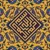 Download ابداع الشيخ عبد الناصر حرك - الشورى و الإنفطار Mp3