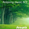Relaxing Music - Piano & Volin [Free Download]