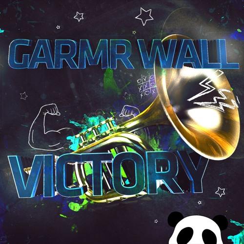 Garmr Wall - Victory (Original Mix)