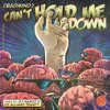 (Badmind) Can't Hold Me Down The Mixtape