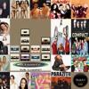 Atomic TV Hits Mix