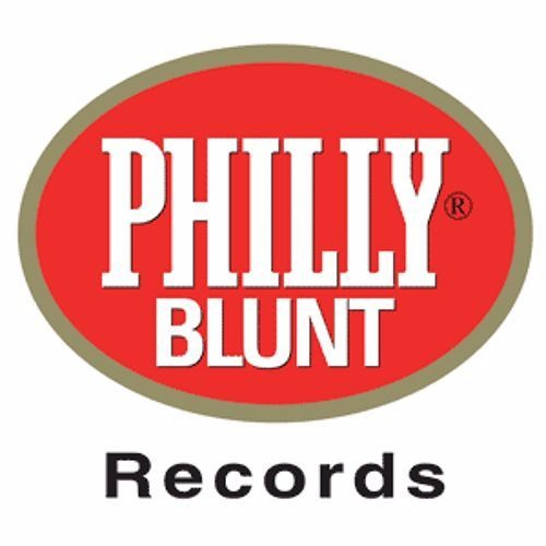 Dillinja - Gangsta (Serum Remix) - Philly Blunt