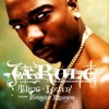 Ja Rule & Bobby Brown - Thug Lovin' (low key remix)