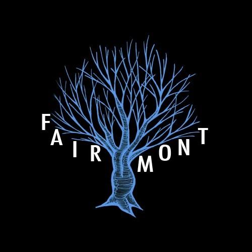 FAIRMONT PLAYLIST