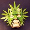 Addiction ft. Marijuana