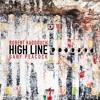 07 - High Line (III)