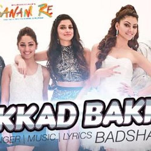 Akkad Bakkad Ft. Badshah - Neha Kakkar