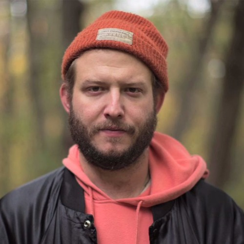 bon iver side project Justin vernon and aaron dessner -- driving forces behind indie rock groups bon iver and the national, respectively -- have debuted the first music from their side project, big red machinealthough.