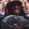 16 - Bankroll Fresh - M.O.B Prod By D Rich