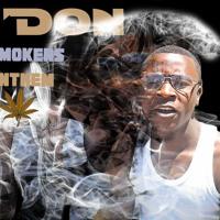 i'Don -Smokers Anthem [Pandora Riddim]