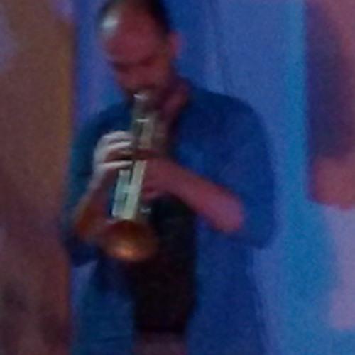 Amir ElSaffar - Brass Maqam