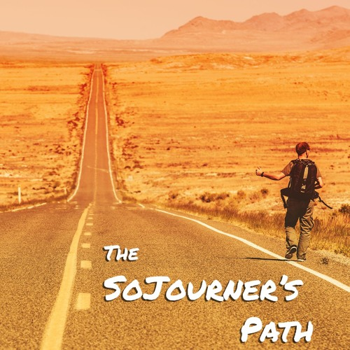 The Sojourner's Path