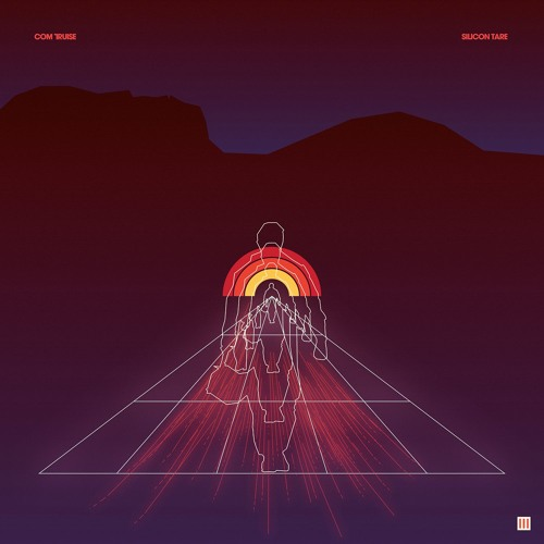 Com Truise - Diffraction