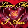 Love Me As I Am- Instrumental.MP3 free download