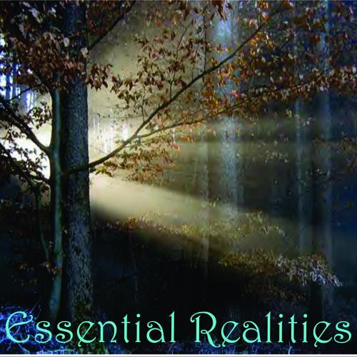 Essential Realities