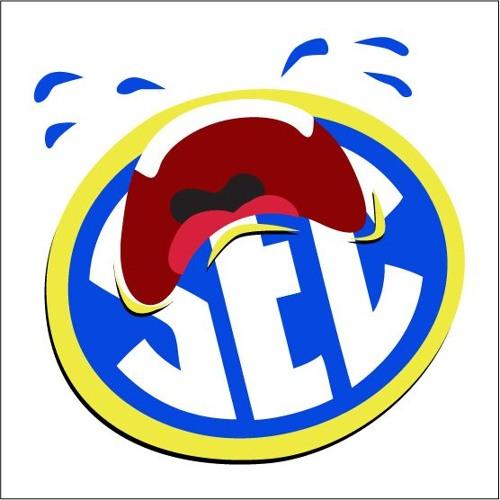 Harbaugh vs SEC