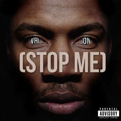 4.WHO GON (STOP ME) EXPLICIT