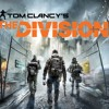 Tom Clancy's The Division Beta | Mein Fazit #PS4
