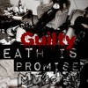 Death is a promise Ft. Oliver Sykes