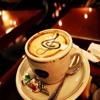 Jazz Coffee | Royalty Free Music | Stock Music | Music Licensing | Background Music | Audiojungle