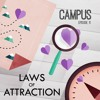 Episode 11: Laws of attraction
