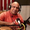 Archie Roach - Singer Songwriters