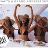How to Become a Brand Ambassador!