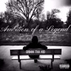 A Dedicated Story (Interlude)