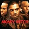 KING TYRIS & LA'BUCK MONEY MITCH