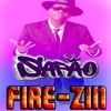 Mc Sapão - Resenha (Fire - Zin Edit) Ft. Dj Shark E Tom (FREE DOWNLOAD)