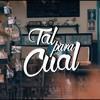 Mario Hart Feat Leslie Shaw - Tal Para Cual [Daniel Bellido Remix]