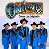 Los Originales De San Juan - La Raza De Michoacan