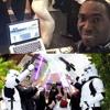 (DJ Trey B) 22 songs in 18 mins- Star wars wedding inspired DJ mix
