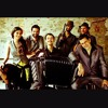 Barcelona Gipsy Klezmer Orchestra - Lulle Lulle (LIVE)