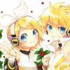 【Kagamine Rin/Len】Motivation Is Dead 【Vocaloid Cover】