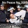 No Peace No Justice (produced by Teddy Bladde)