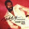 Turn Off The Light ft Teddy Pendergrass (It's About That Time ;) Instrumental)